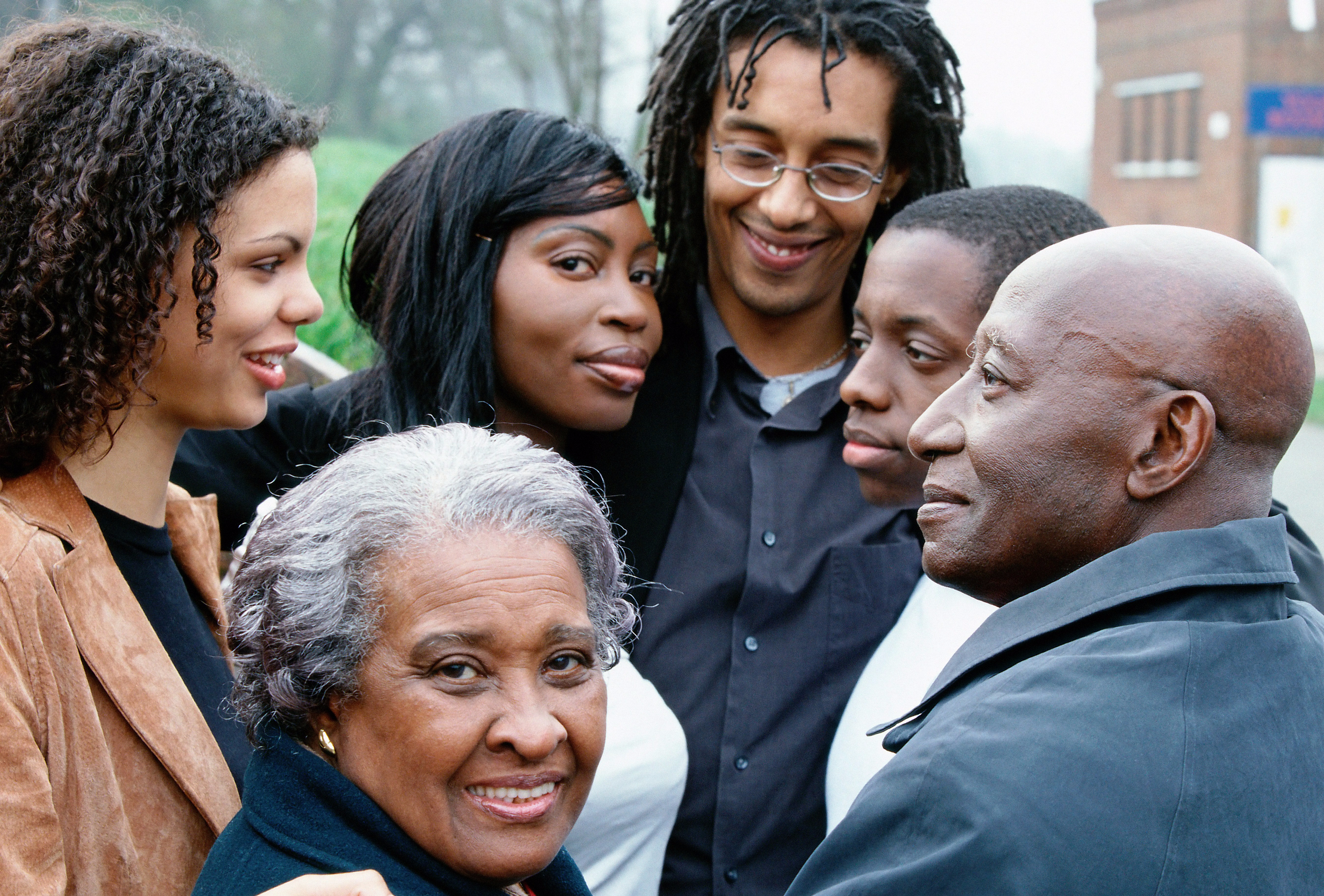 african american cultural assessment Cultural assessment and analysis paper on african american population the population that interested me to do additional research is these provide a framework for patient assessment and from which culturally sensitive care can be designed in the following paragraphs, i will begin to talk.